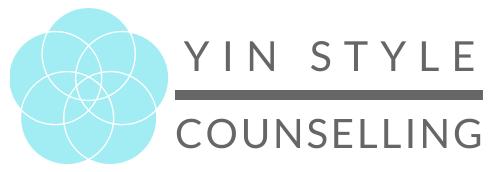 Yin Style Counselling